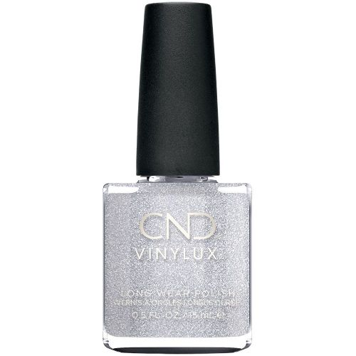 CND Vinylux - After Hours - Night Moves Collection